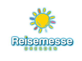 messedresden