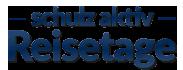 http://reisetage.schulz-aktiv-reisen.de/wp-content/uploads/2019/04/rt_solo.png